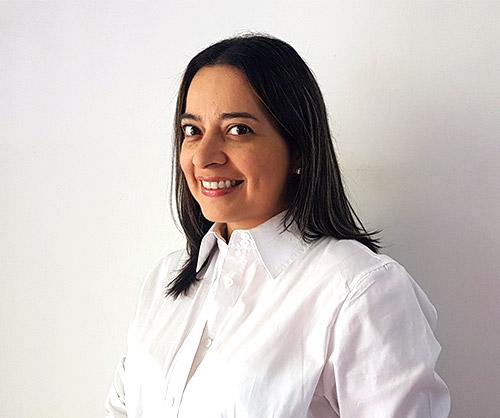 Adriana Gomez