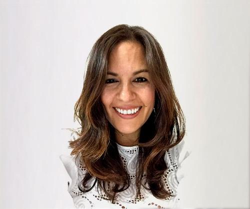 Vanessa Castrillon
